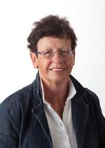 Mechthild Erpenstein Buchhaltung