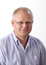 Andreas Eschkötter Abrechnung