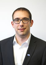 Malte Evels Elektrotechnikermeister KNX-Programmierung, Planung Elektro