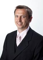 Adrian Karkosch Projektleiter Bauleitung und Vertrieb Elektrotechnik