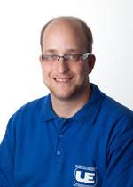 Markus Kastner Staatl. gepr. Techniker - Elektrotechnik Radio- und Fernsehtechniker