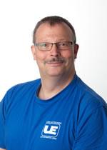 Frank Loistl Elektroinstallateurmeister