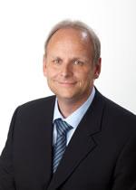 Holger Möntemann Geschäftsleitung Vertrieb gesamtes Produktsortiment