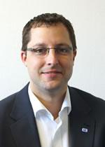 Nils Neveling Team- u. Projektleiter Sicherheitstechnik Vertrieb und Planung Sicherheitstechnik