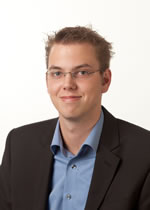 Raphael Stapel Raphael Stapel Betriebswirt HWK Einkauf & Kalkulation