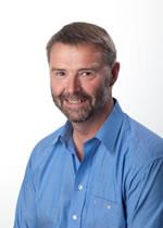 Andreas Stritzel Elektroinstallateurmeister Vertrieb und Planung Schaltanlagenbau